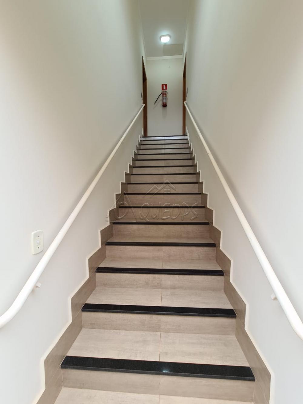 Comprar Apartamento / Padrão em Barretos apenas R$ 210.000,00 - Foto 2