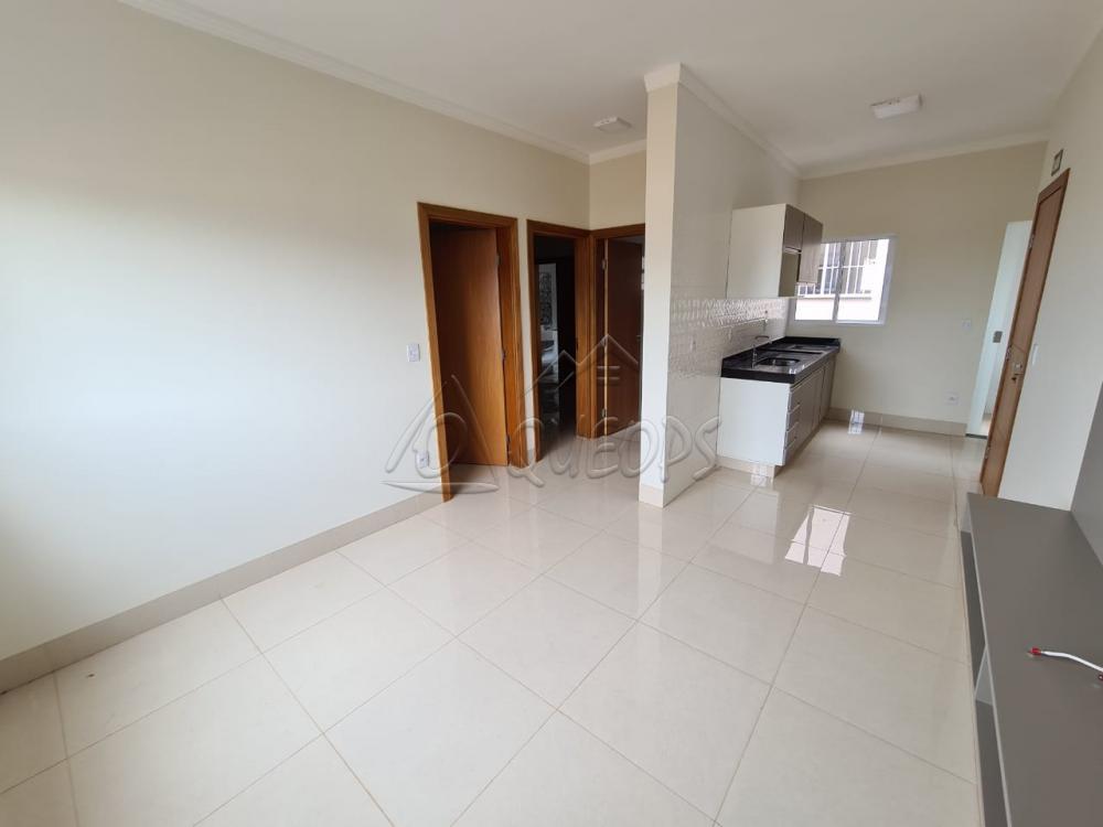 Comprar Apartamento / Padrão em Barretos apenas R$ 210.000,00 - Foto 3