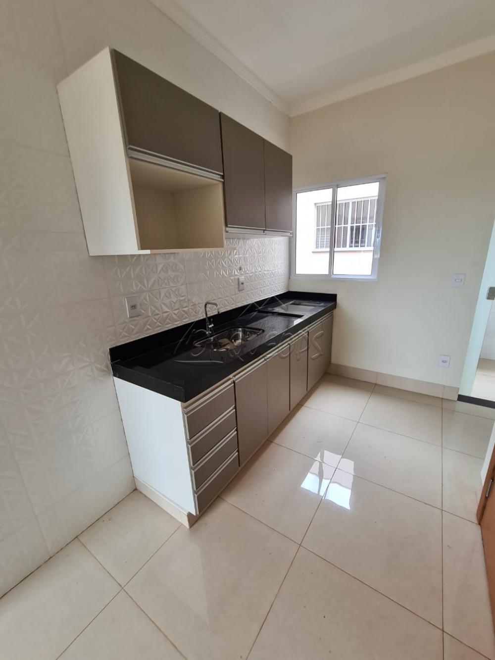 Comprar Apartamento / Padrão em Barretos apenas R$ 210.000,00 - Foto 5