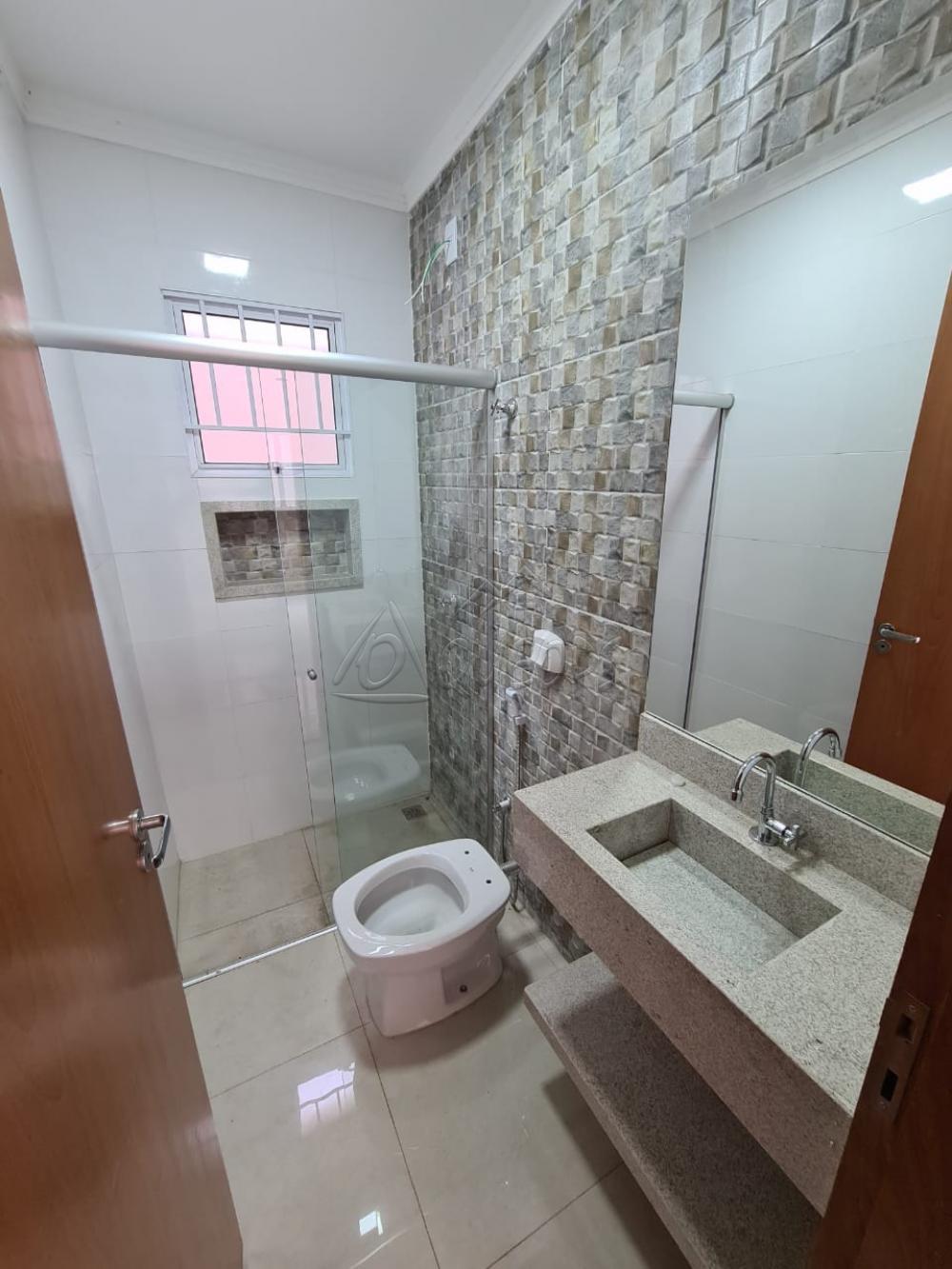 Comprar Apartamento / Padrão em Barretos apenas R$ 210.000,00 - Foto 10