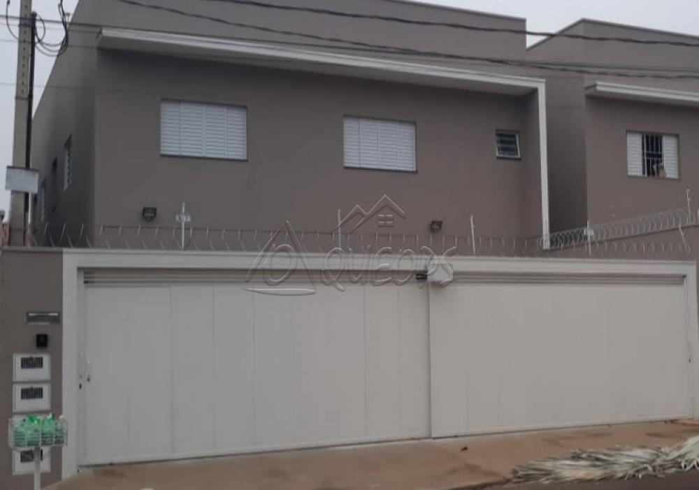 Comprar Apartamento / Padrão em Barretos apenas R$ 210.000,00 - Foto 1