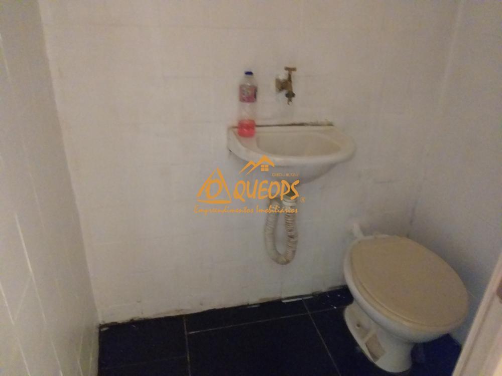 Alugar Comercial / Salão em Barretos R$ 900,00 - Foto 5