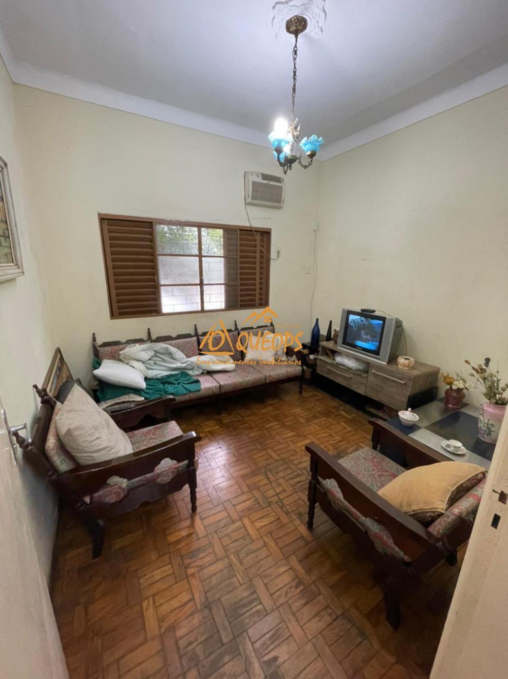 Comprar Casa / Padrão em Barretos R$ 350.000,00 - Foto 7