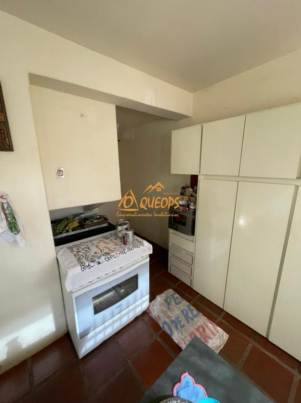 Comprar Casa / Padrão em Barretos R$ 350.000,00 - Foto 9