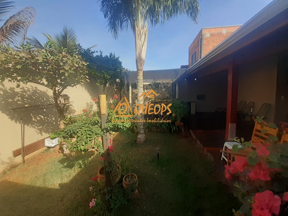 Alugar Casa / Padrão em Barretos R$ 1.500,00 - Foto 15