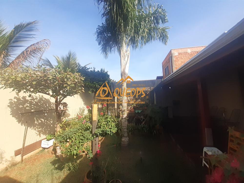 Alugar Casa / Padrão em Barretos R$ 1.500,00 - Foto 16