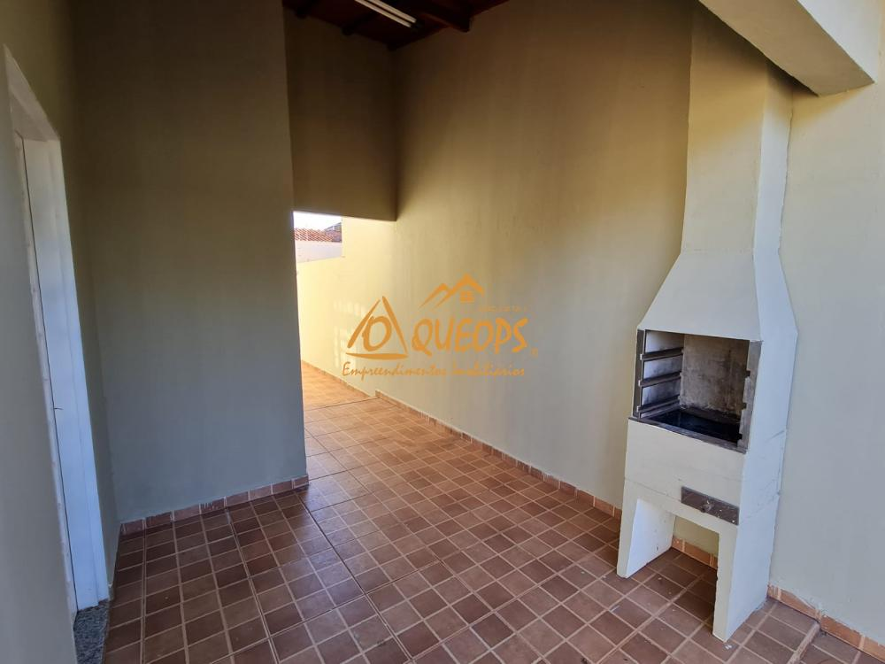Alugar Casa / Padrão em Barretos R$ 1.700,00 - Foto 14