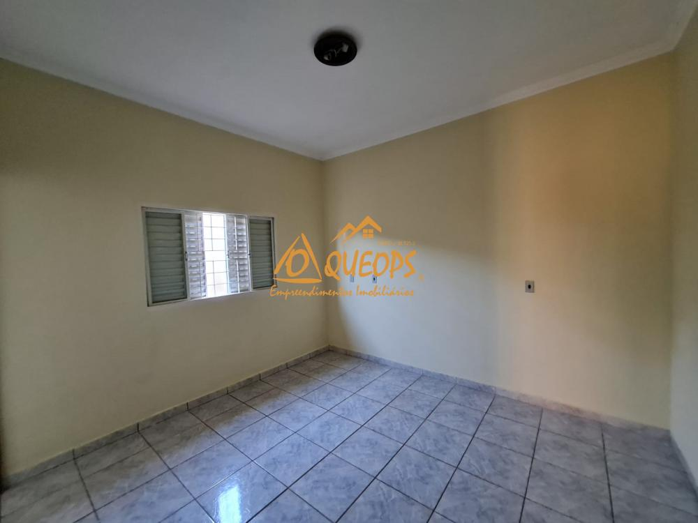 Alugar Casa / Padrão em Barretos R$ 1.700,00 - Foto 13