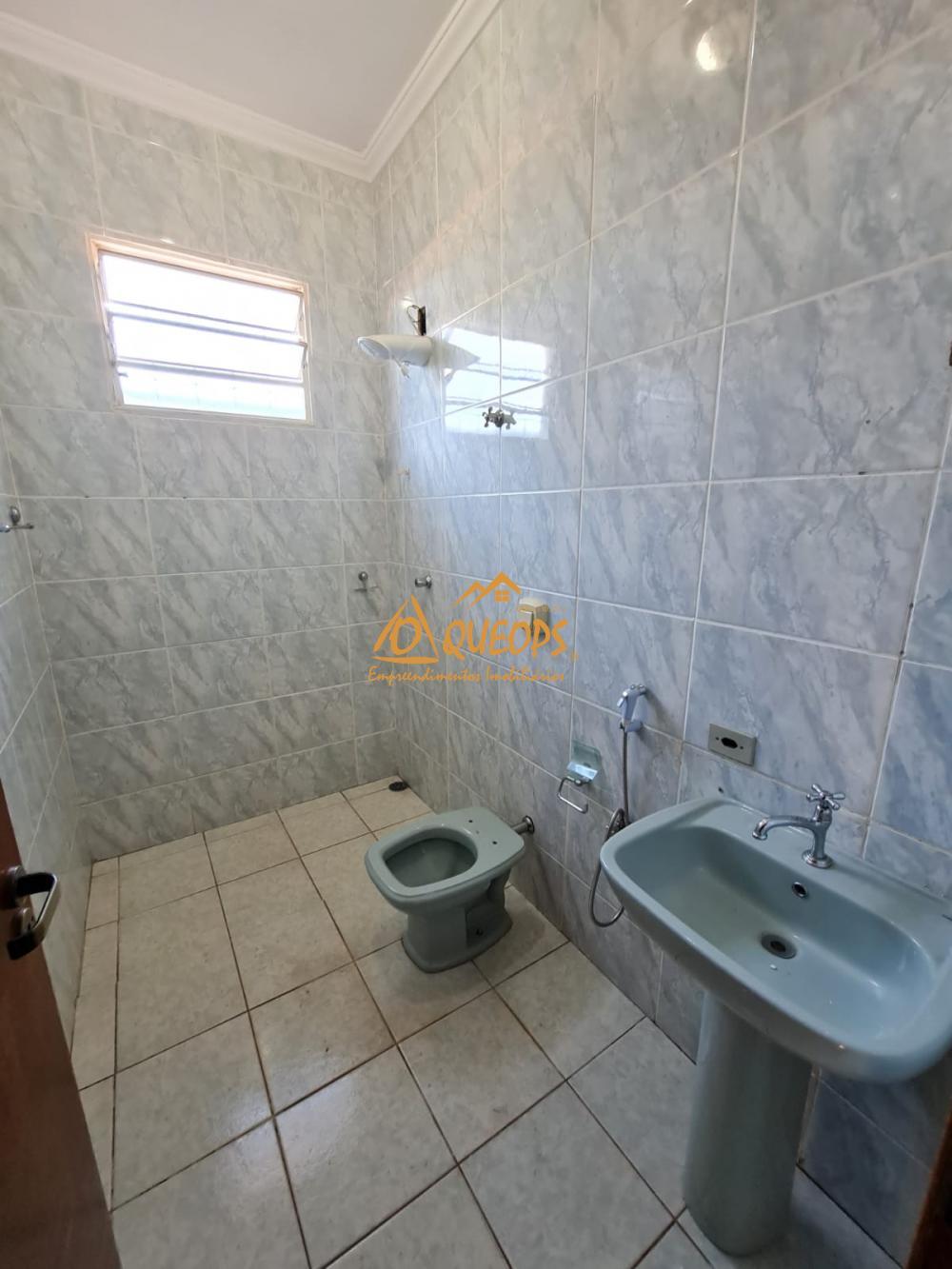 Alugar Casa / Padrão em Barretos R$ 1.700,00 - Foto 15