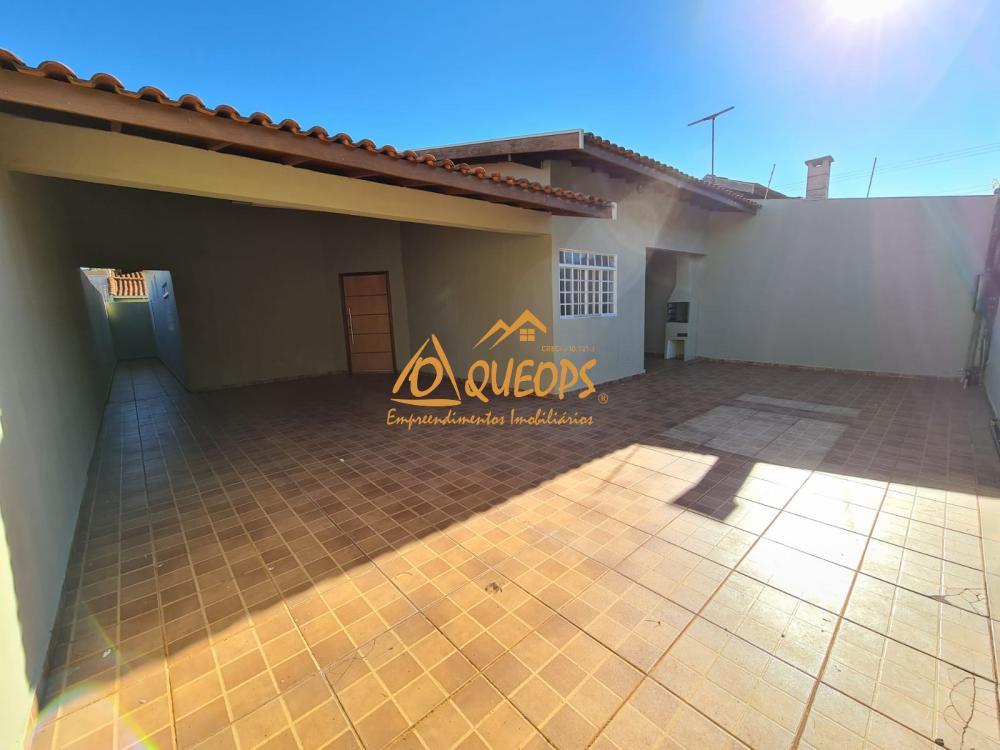 Alugar Casa / Padrão em Barretos R$ 1.700,00 - Foto 19