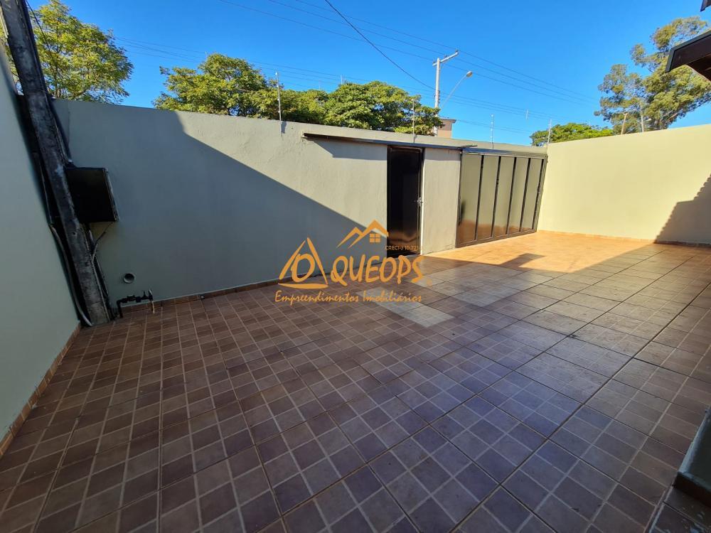 Alugar Casa / Padrão em Barretos R$ 1.700,00 - Foto 11