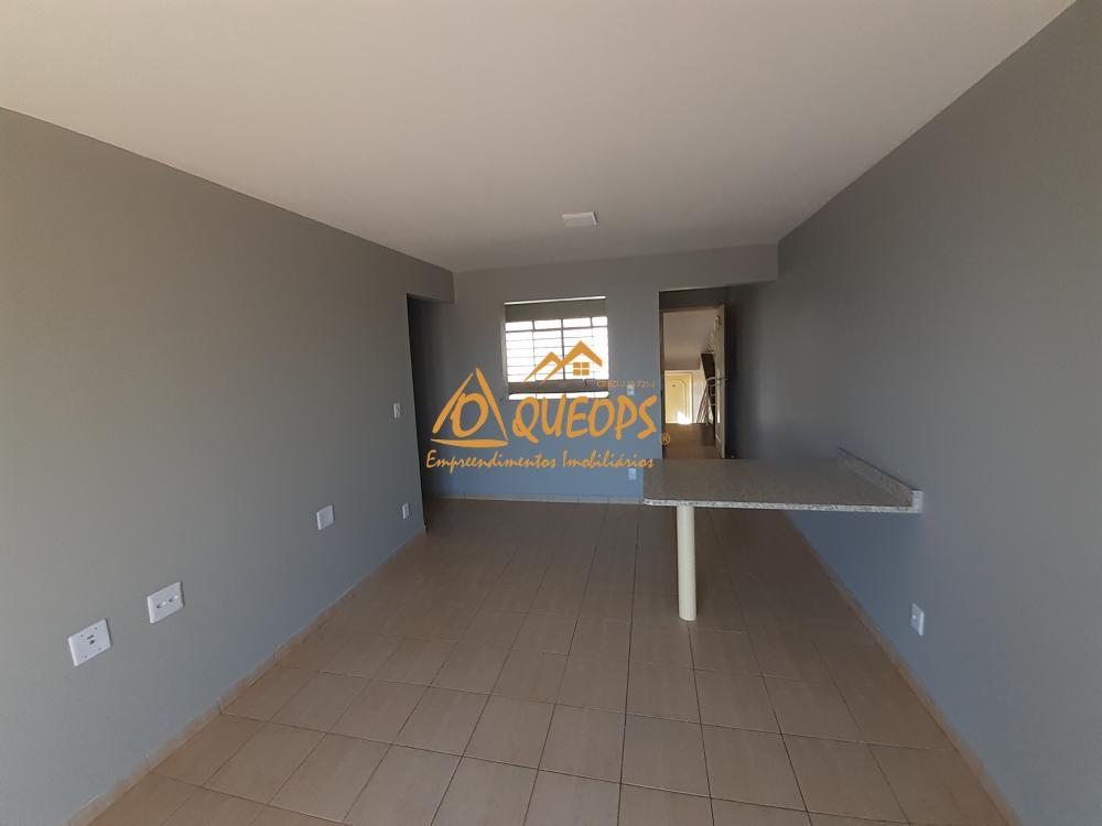 Comprar Apartamento / Padrão em Barretos R$ 215.000,00 - Foto 4