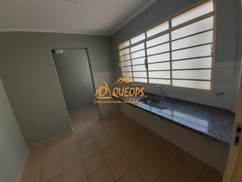Comprar Apartamento / Padrão em Barretos R$ 215.000,00 - Foto 5