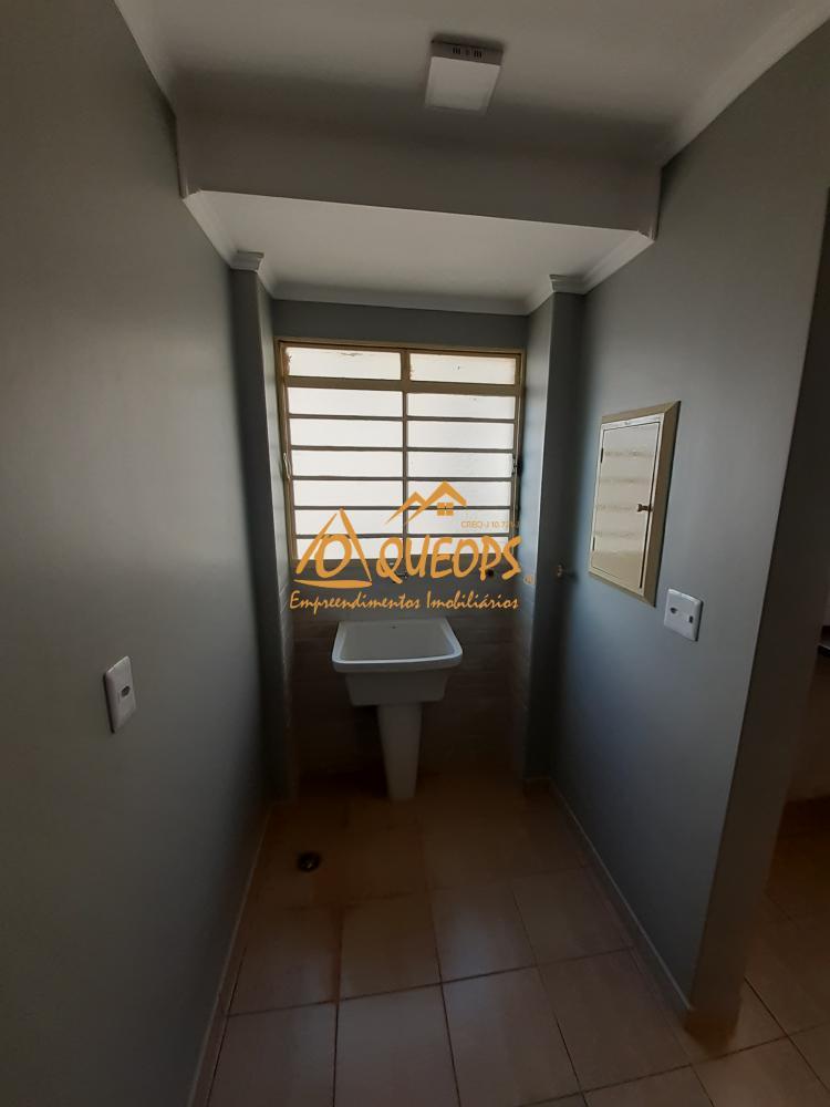 Comprar Apartamento / Padrão em Barretos R$ 215.000,00 - Foto 12