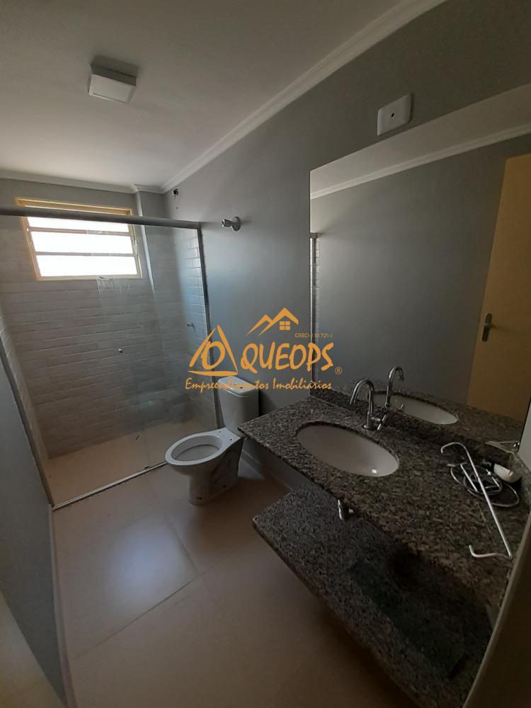 Comprar Apartamento / Padrão em Barretos R$ 215.000,00 - Foto 6