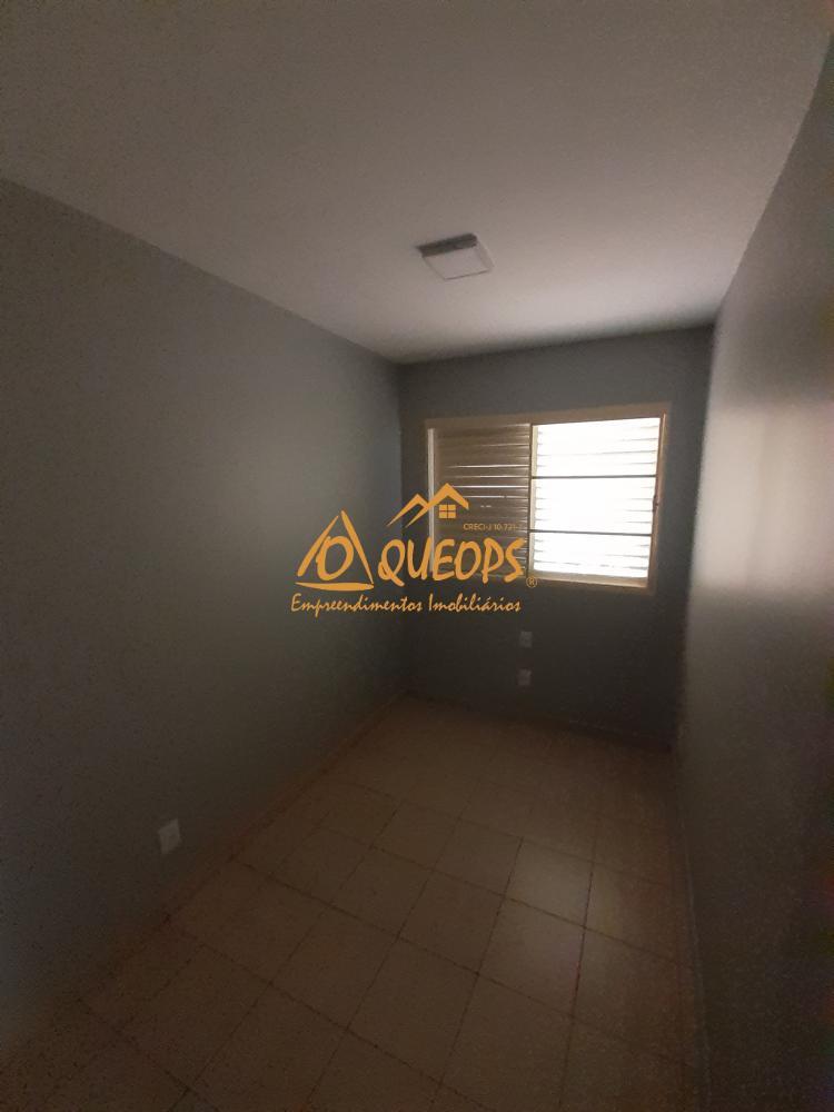 Comprar Apartamento / Padrão em Barretos R$ 215.000,00 - Foto 7