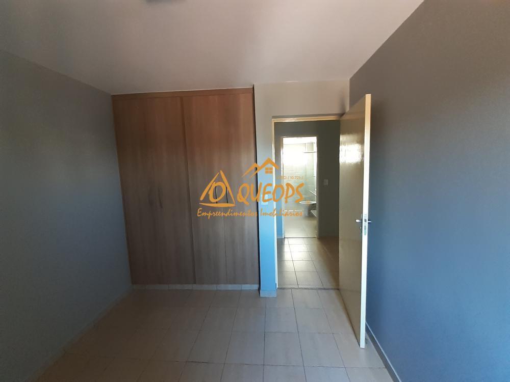 Comprar Apartamento / Padrão em Barretos R$ 215.000,00 - Foto 9