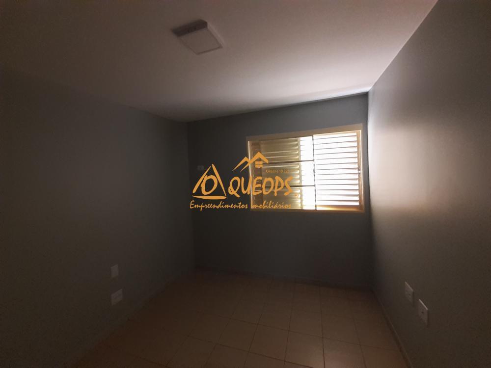 Comprar Apartamento / Padrão em Barretos R$ 215.000,00 - Foto 10