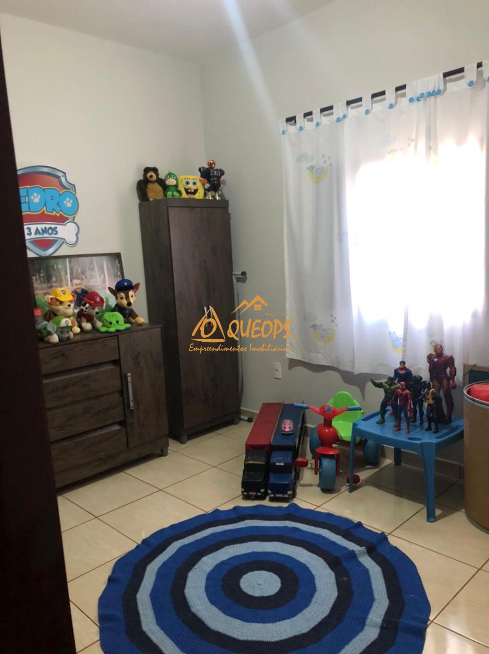 Comprar Casa / Padrão em Barretos R$ 250.000,00 - Foto 8