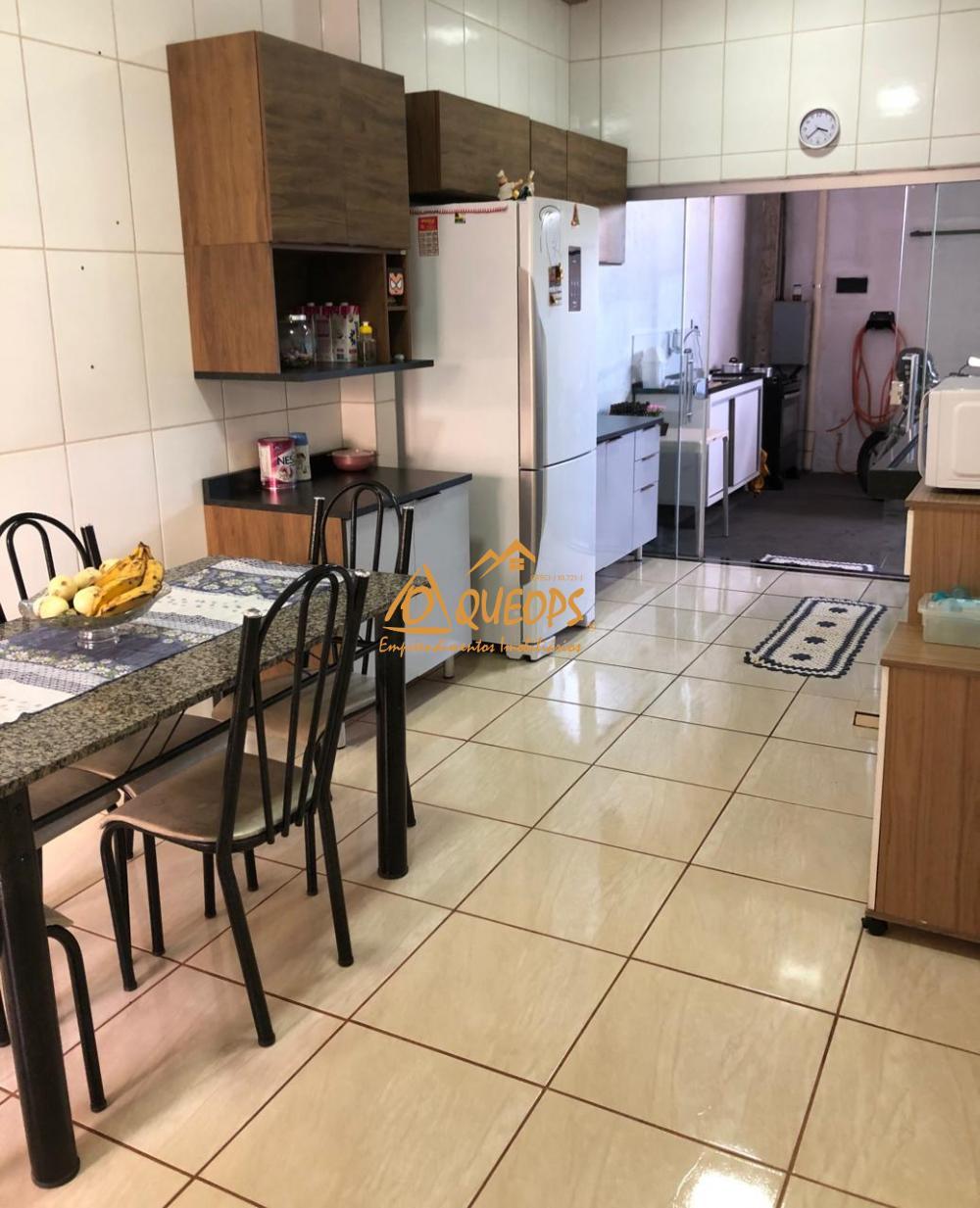 Comprar Casa / Padrão em Barretos R$ 250.000,00 - Foto 9
