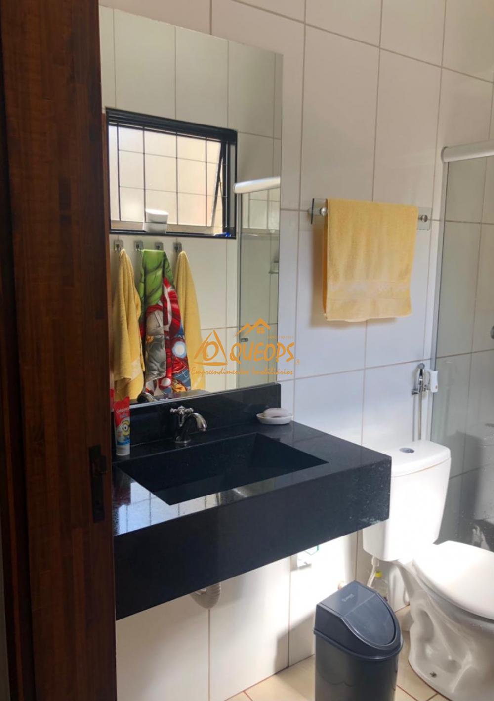 Comprar Casa / Padrão em Barretos R$ 250.000,00 - Foto 5