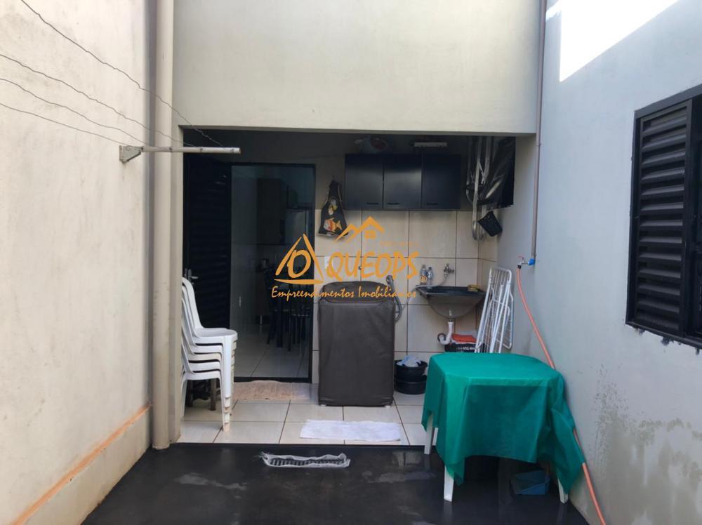 Comprar Casa / Padrão em Barretos R$ 250.000,00 - Foto 12