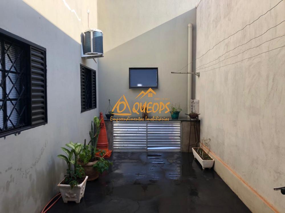 Comprar Casa / Padrão em Barretos R$ 250.000,00 - Foto 13