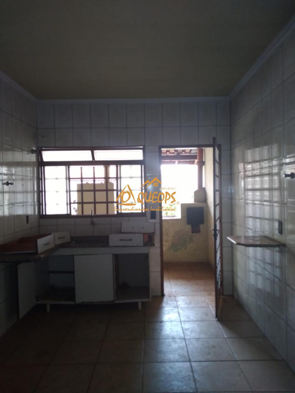Alugar Casa / Padrão em Barretos R$ 1.500,00 - Foto 6