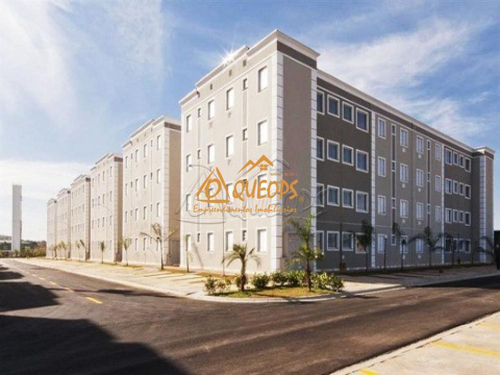 Alugar Apartamento / Padrão em Barretos R$ 700,00 - Foto 1