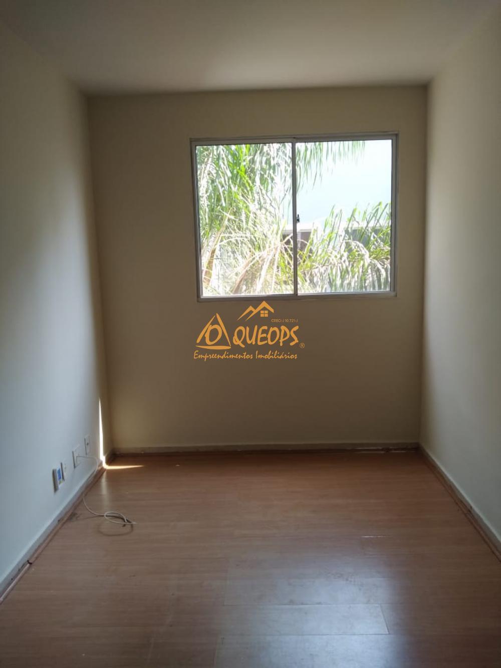 Alugar Apartamento / Padrão em Barretos R$ 700,00 - Foto 4