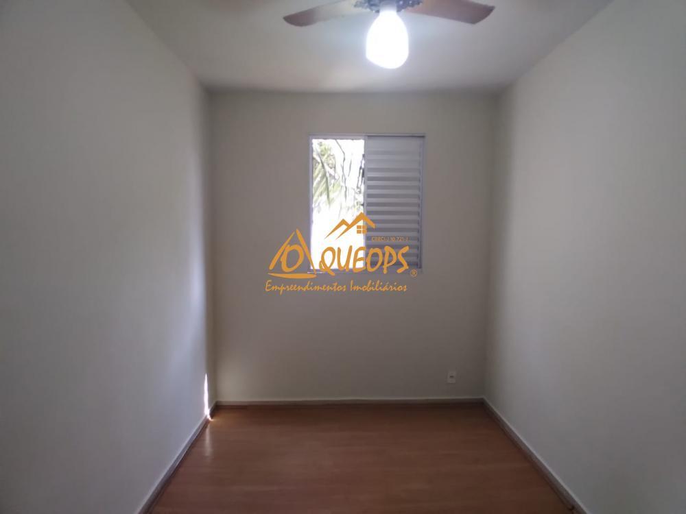 Alugar Apartamento / Padrão em Barretos R$ 700,00 - Foto 13