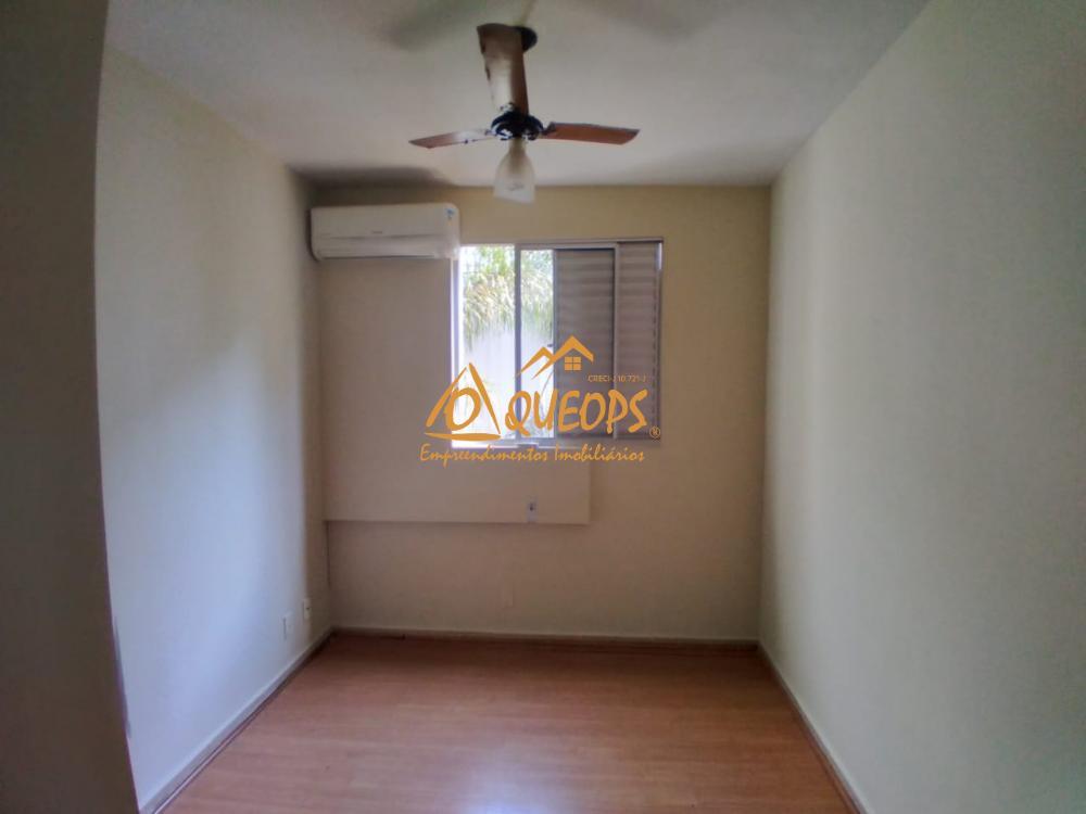 Alugar Apartamento / Padrão em Barretos R$ 700,00 - Foto 11