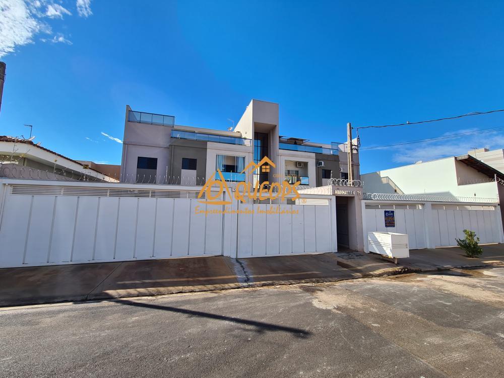 Barretos Apartamento Locacao R$ 2.100,00 Condominio R$200,00 2 Dormitorios 1 Suite Area do terreno 10.00m2 Area construida 10.00m2