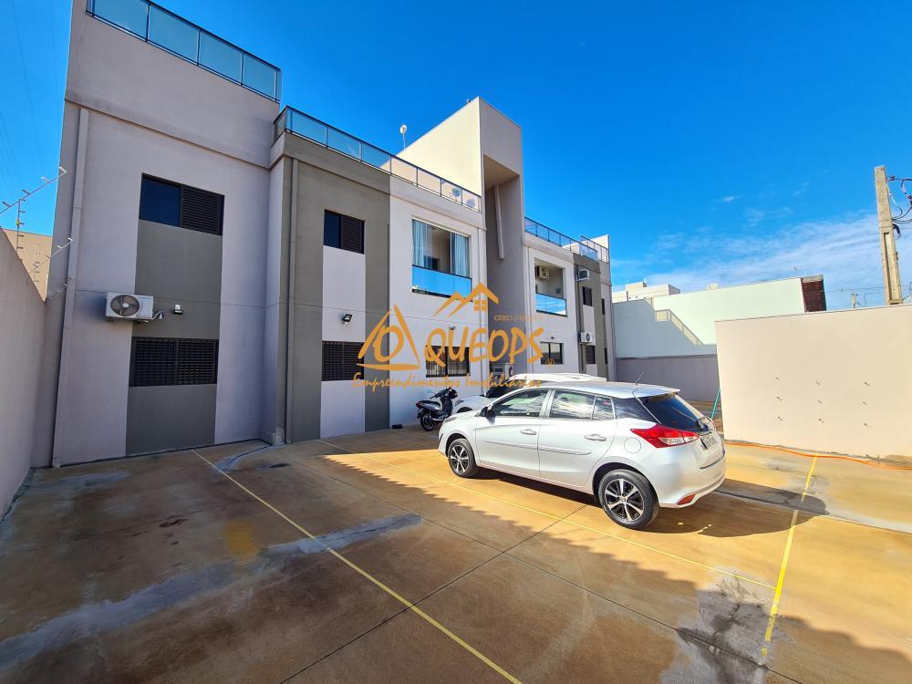 Alugar Apartamento / Padrão em Barretos R$ 2.100,00 - Foto 2