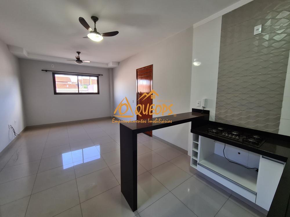Alugar Apartamento / Padrão em Barretos R$ 2.100,00 - Foto 4