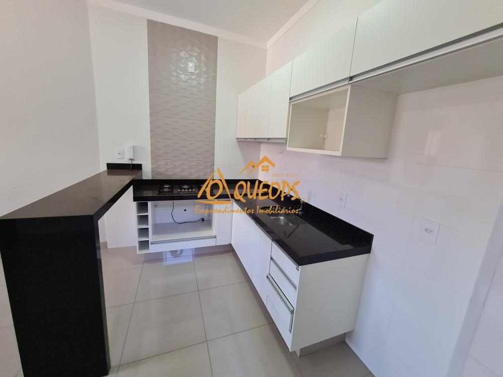 Alugar Apartamento / Padrão em Barretos R$ 2.100,00 - Foto 5