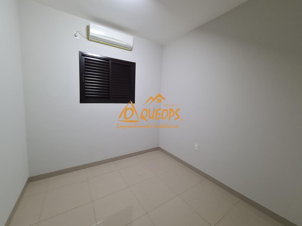 Alugar Apartamento / Padrão em Barretos R$ 2.100,00 - Foto 7