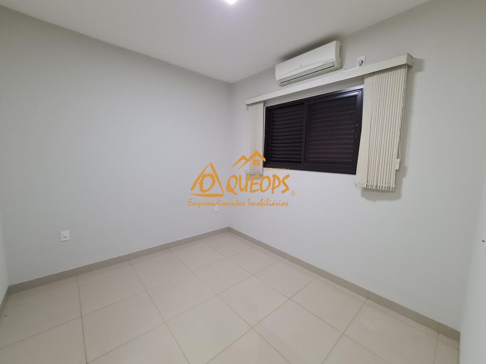 Alugar Apartamento / Padrão em Barretos R$ 2.100,00 - Foto 9