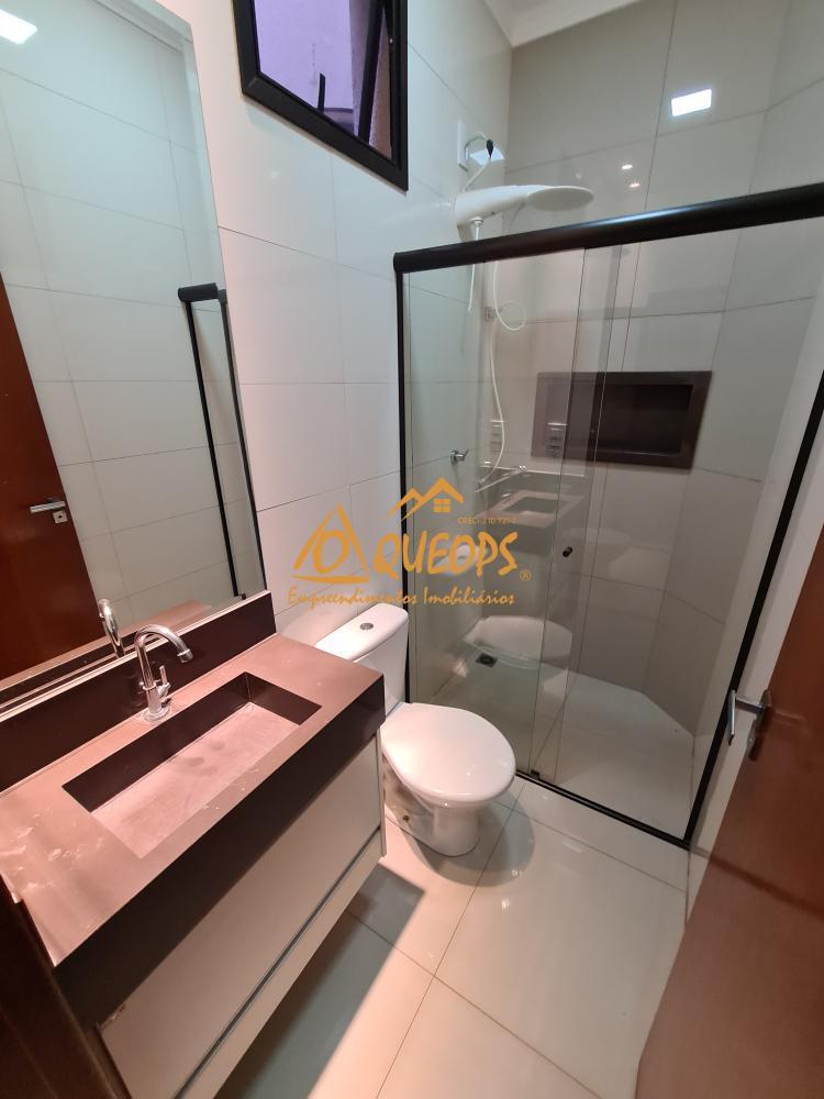 Alugar Apartamento / Padrão em Barretos R$ 2.100,00 - Foto 11