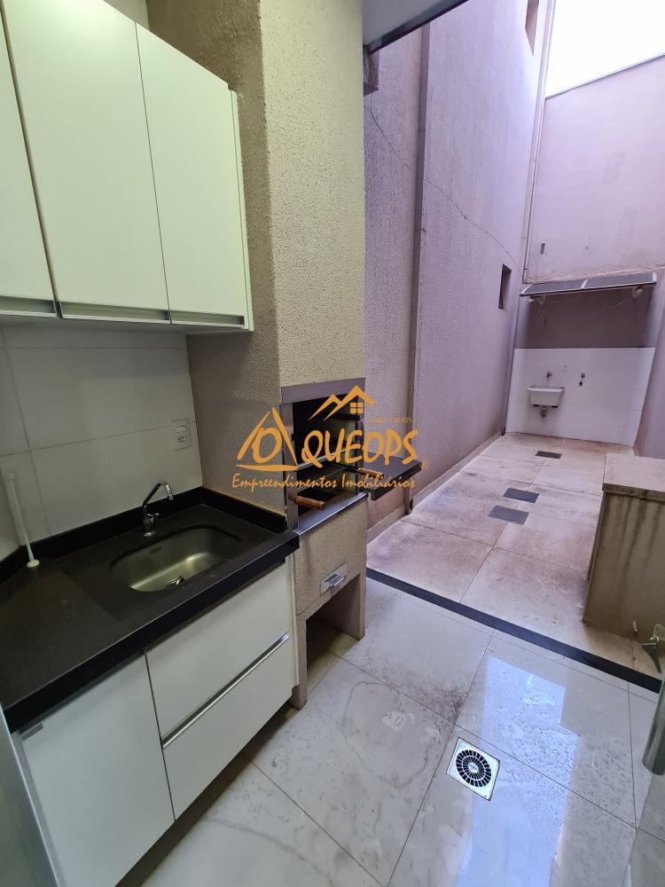 Alugar Apartamento / Padrão em Barretos R$ 2.100,00 - Foto 12