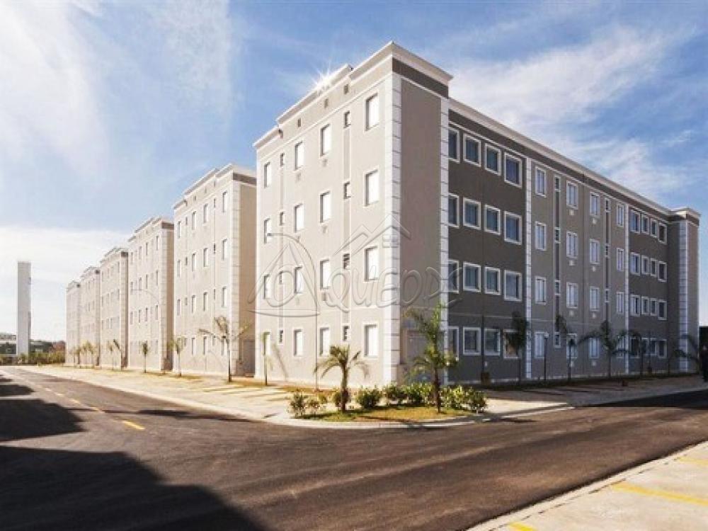 Alugar Apartamento / Padrão em Barretos R$ 700,00 - Foto 14