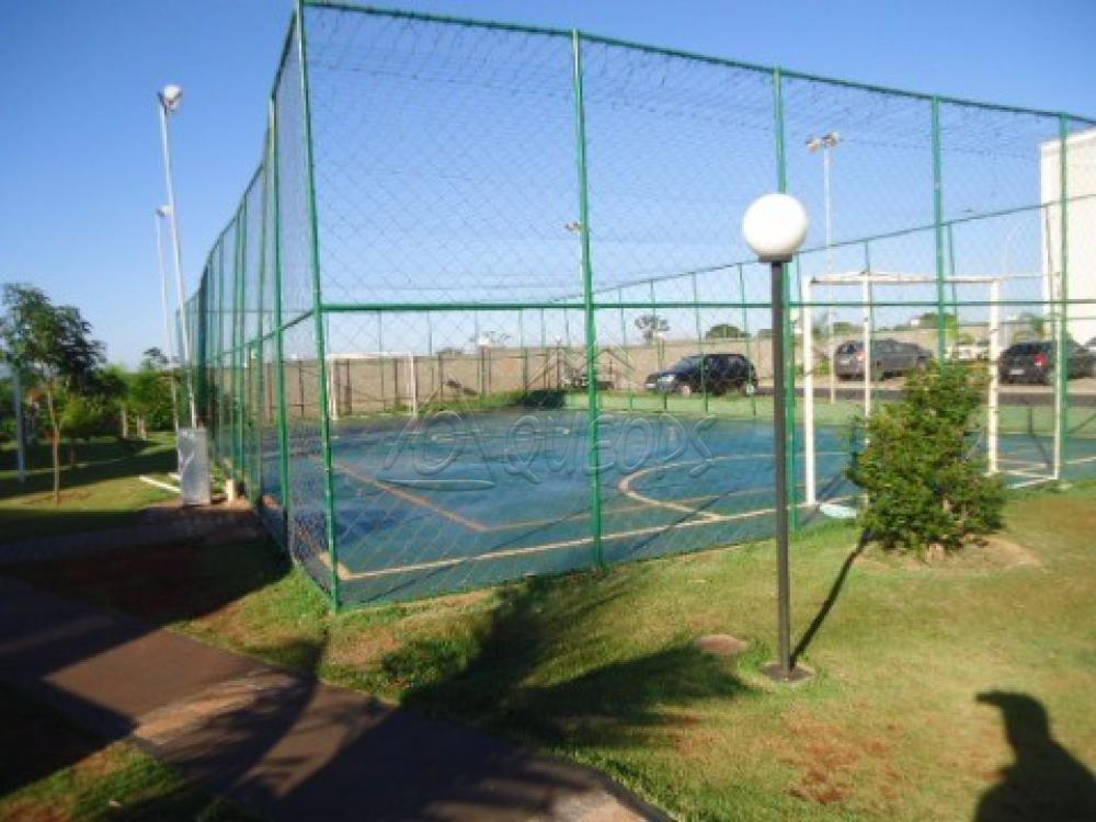 Alugar Apartamento / Padrão em Barretos R$ 700,00 - Foto 19