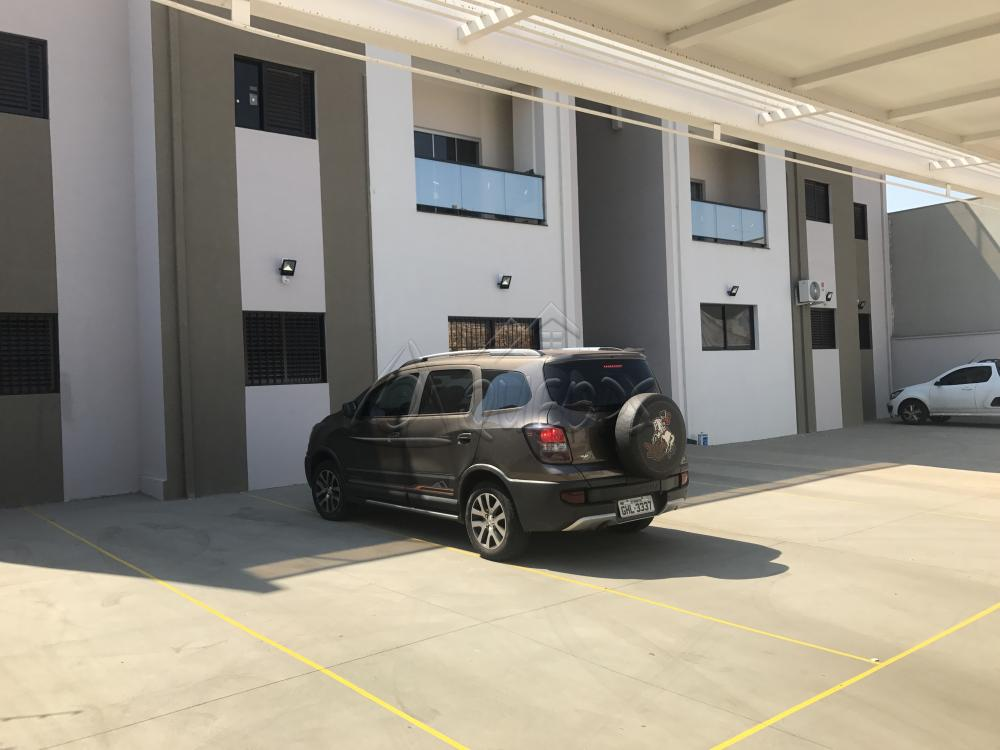 Alugar Apartamento / Padrão em Barretos apenas R$ 1.800,00 - Foto 15