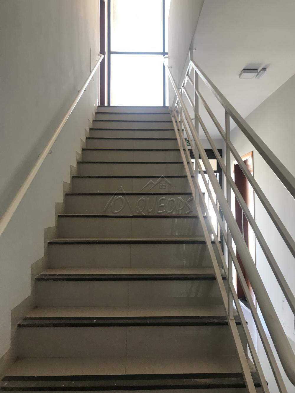 Alugar Apartamento / Padrão em Barretos apenas R$ 1.800,00 - Foto 18