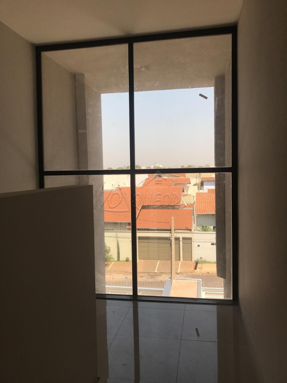 Alugar Apartamento / Padrão em Barretos apenas R$ 1.800,00 - Foto 19