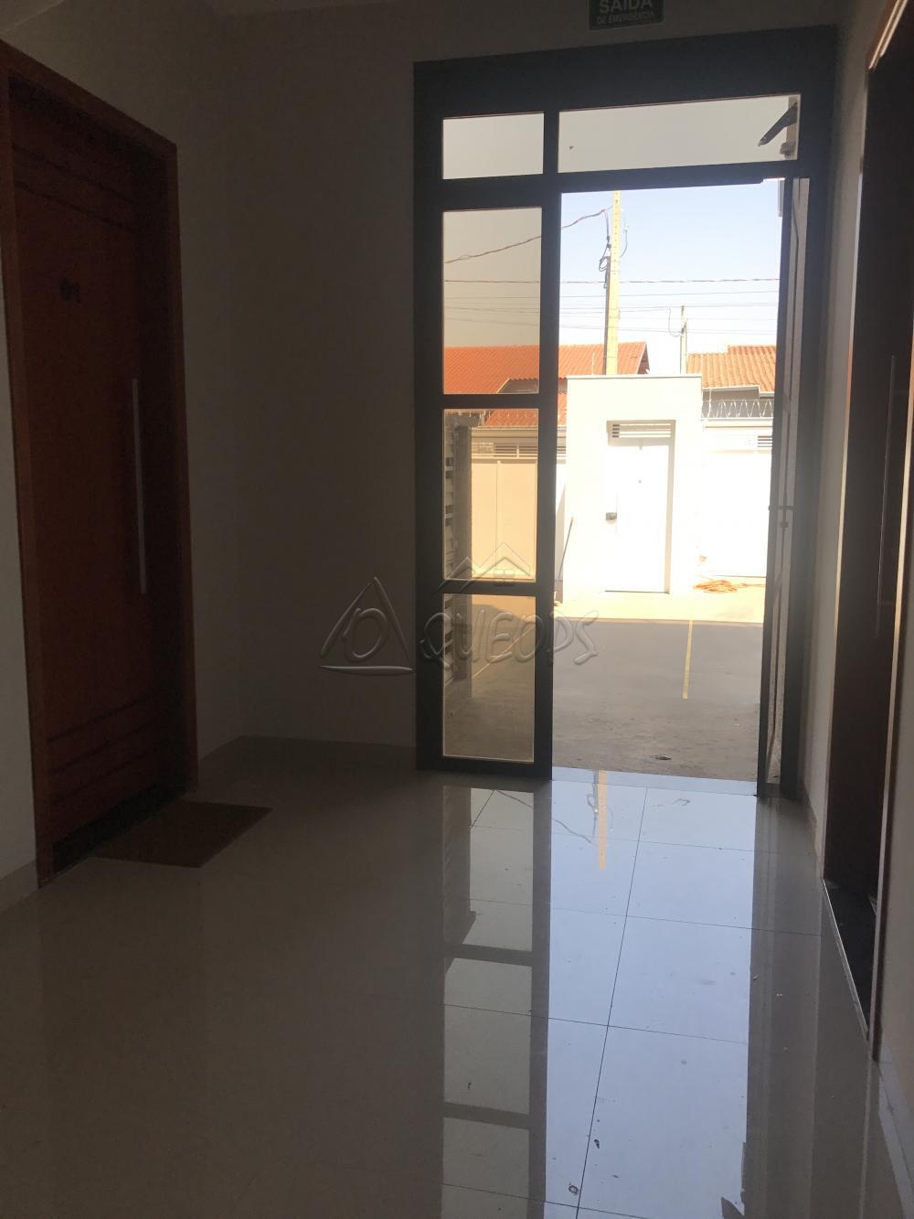 Alugar Apartamento / Padrão em Barretos apenas R$ 1.800,00 - Foto 21