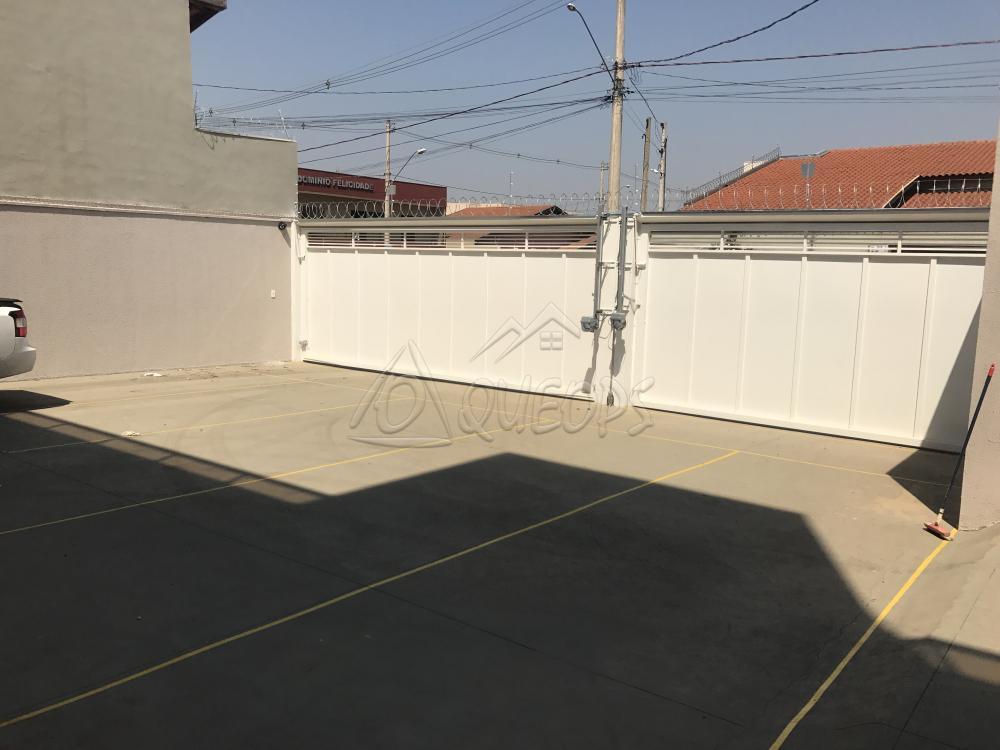Alugar Apartamento / Padrão em Barretos apenas R$ 1.800,00 - Foto 22