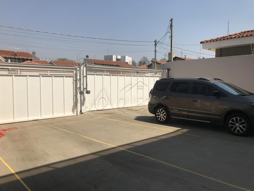 Alugar Apartamento / Padrão em Barretos apenas R$ 1.800,00 - Foto 23