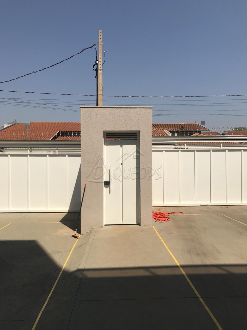 Alugar Apartamento / Padrão em Barretos apenas R$ 1.800,00 - Foto 24