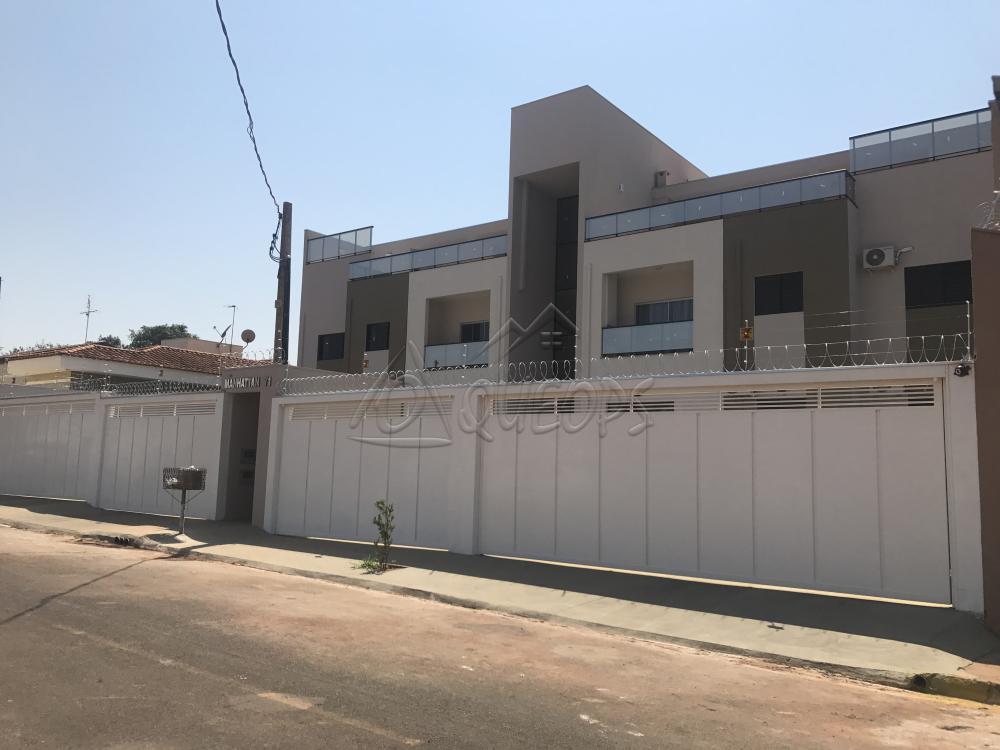 Alugar Apartamento / Padrão em Barretos apenas R$ 1.800,00 - Foto 13